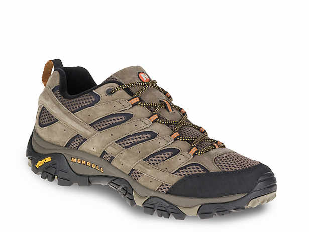 Merrell Shoes, Boots, Sandals, Sneakers & Tennis Shoes | D