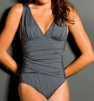 Miracle Bathing Suits | Swimwear Sexy Bikinis Flattering Swimsuits .