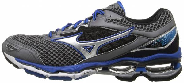 Buy Mizuno Wave Creation 18 - Only $60 Today | RunRepe