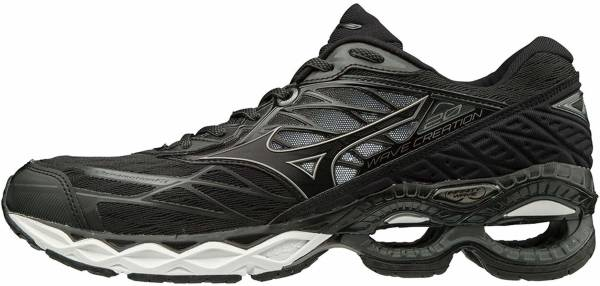 Buy Mizuno Wave Creation 20 - $170 Today | RunRepe