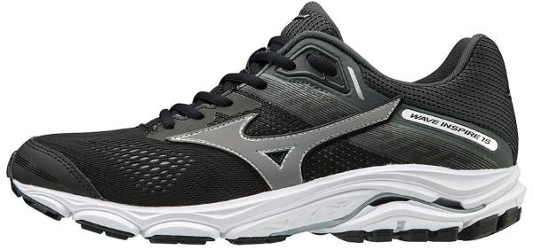 Buy Mizuno Wave Inspire 15 - Only $72 Today | RunRepe