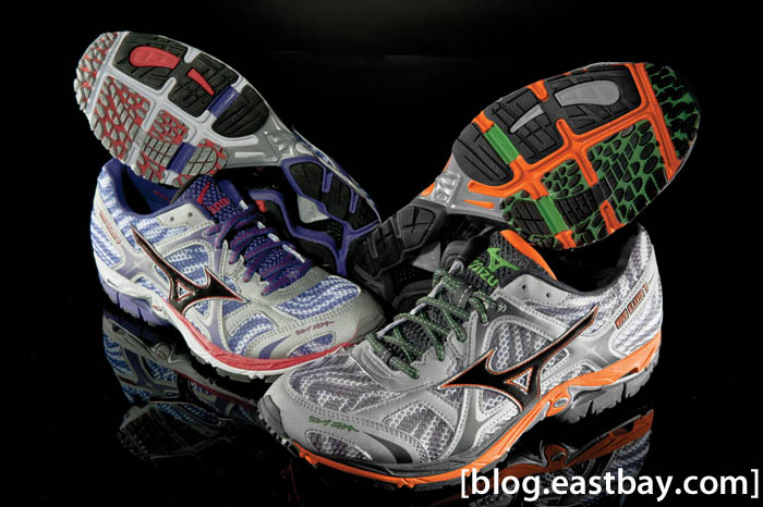 Eastbay Mobile Blog, Features, Releases, Revie