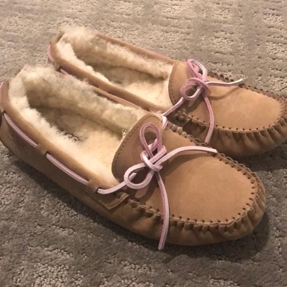 UGG Shoes | Women S Moccasins | Poshma