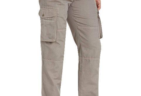 Joseph Abboud Light Olive Modern Fit Cargo Pants - Men's Pants .