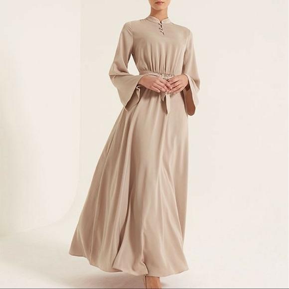 Dresses | Inayah Modest Dress | Poshma