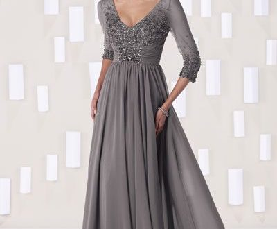 Top-Selling Mother of the Bride Dresses | Mother of groom dresses .