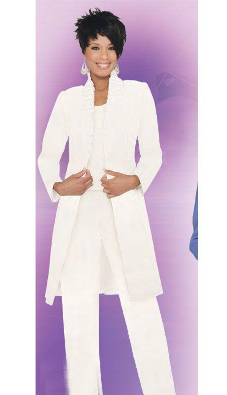 Plus Size Mother Of The Bride Pant Suits   Suits, Ladies Suits .