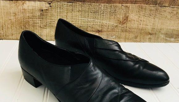 Munro Shoes | Poshma