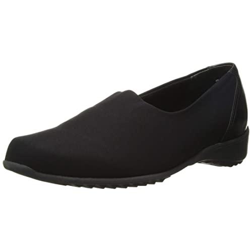 Munro Shoes: Amazon.c