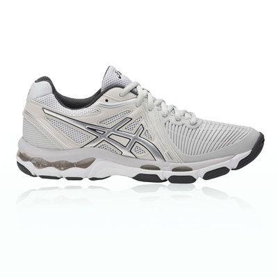 Asics Gel-Netburner Ballistic Women's Netball Shoes - SS18   Asics .