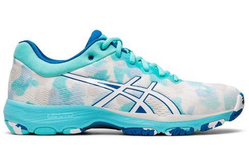 asics netball trainers Asics Running Shoes, Clothing & Onitsuka Tig