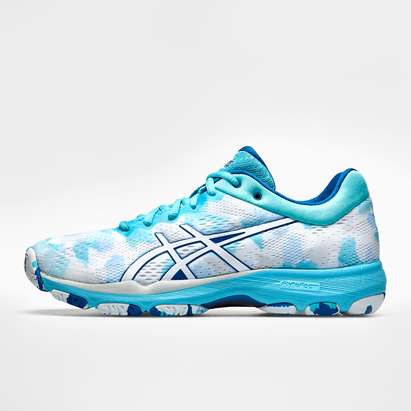asics netball trainers Sale,up to 56% Discoun