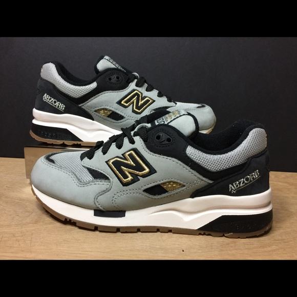 New Balance Shoes | 1600 Elite Edition Cw1600lc | Poshma