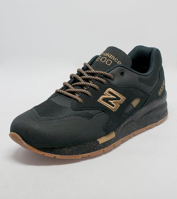 New Balance 1600 : Discover Discount Shoes from New Balance .