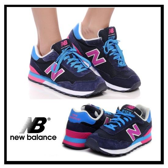 new balance 515 womens 2016 Sale,up to 59% Discoun