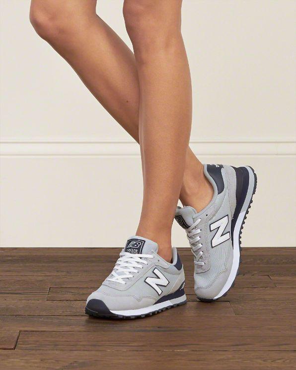 Womens New Balance 515 Sneakers | Womens sneakers, Sneakers .