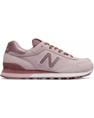 New Balance 515 Womens : New Balance Trainers, Cheap Running Shoes .