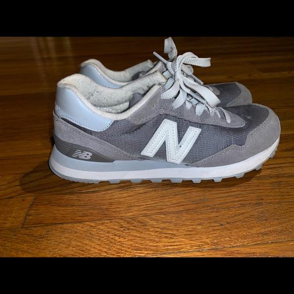 New Balance Shoes | Womens 515 | Poshma