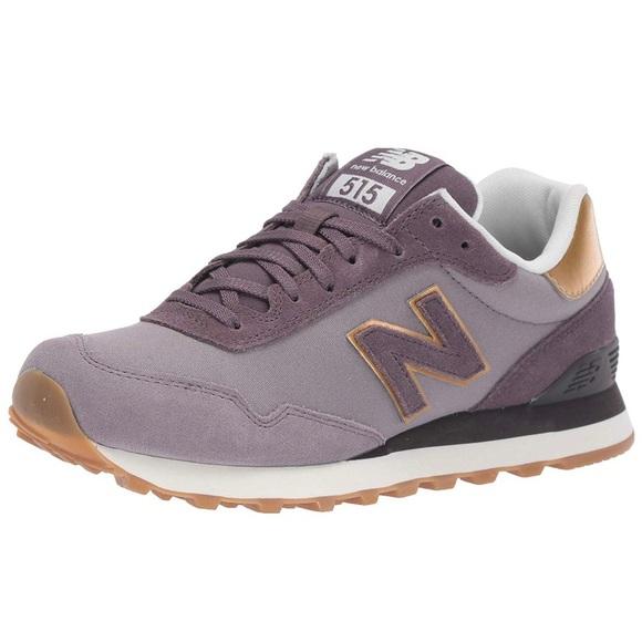 New Balance Shoes | Womens Wl515 Core Running Shoe | Poshma