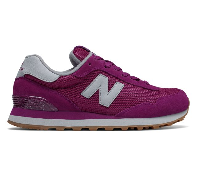 New Balance WL515 on Sale - Discounts Up to 59% Off on WL515NFF at .