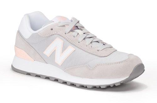 New Balance 515 Women's Sneake