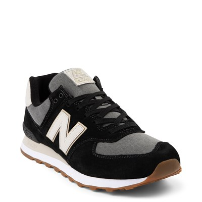 New Balance Shoes for Men & Women | Journe