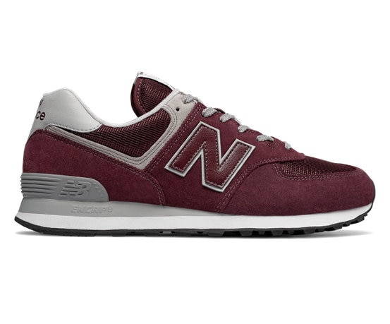 New Balance 574 : Shop New Balance Shoes & Puma Footwear Online .