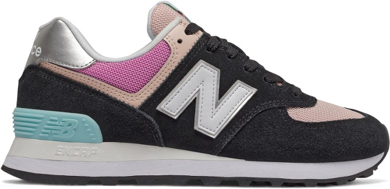 New Balance 574 Shoes - Women's | REI Co-