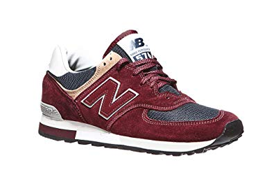 New Balance 576 : New Balance Shoes Online For Sale at .