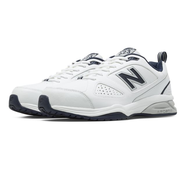 New Balance MX623-V3 on Sale - Discounts Up to 35% Off on MX623WN3 .
