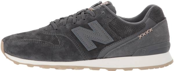 Buy New Balance 696 - Only $52 Today | RunRepe