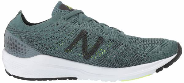 Buy New Balance 890 v7 - Only A$120 Today | RunRepe