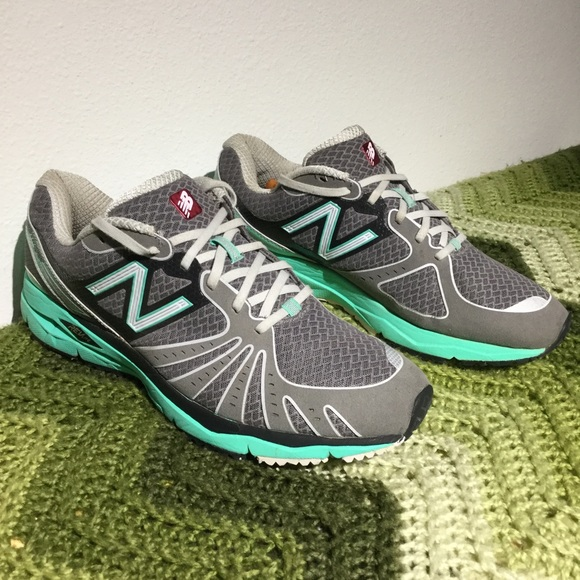 New Balance Shoes | 890 Barringer Wr890sf 43 11 M9 | Poshma