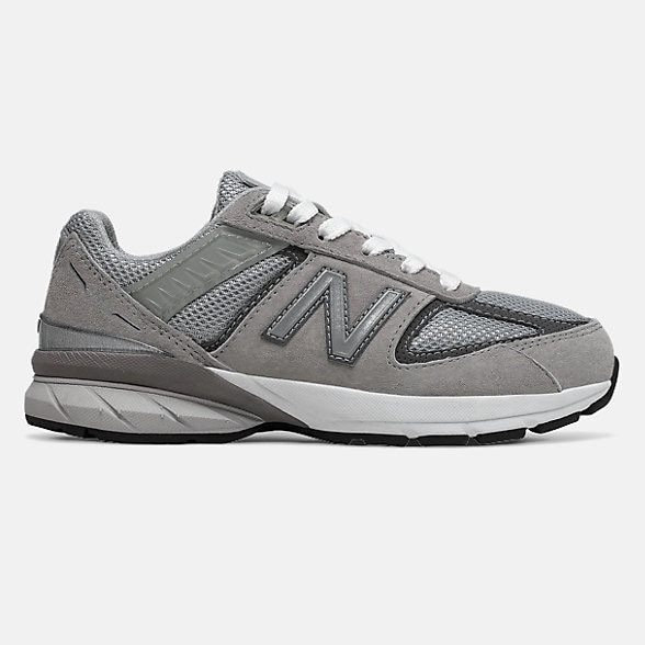 Iconic 990 Collection - New Balan