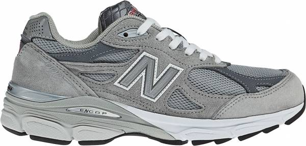 9 Reasons to/NOT to Buy New Balance 990 v3 (Apr 2020) | RunRepe