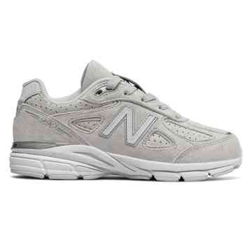 New Balance 990 Grey : New Balance Onsale | Men & Women & Kids .