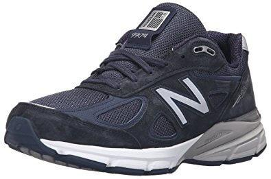 New Balance 990 v4 Reviewed & Tested - To Buy or Not in 202