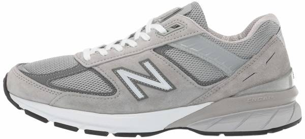 Buy New Balance 990 - Only $130 Today | RunRepe