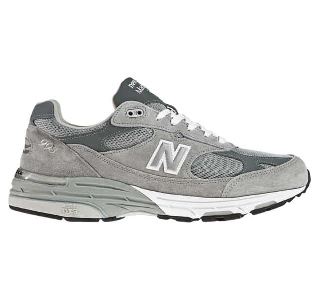 New Balance 993 : New Balance Sneakers US · Up to 50% Off .