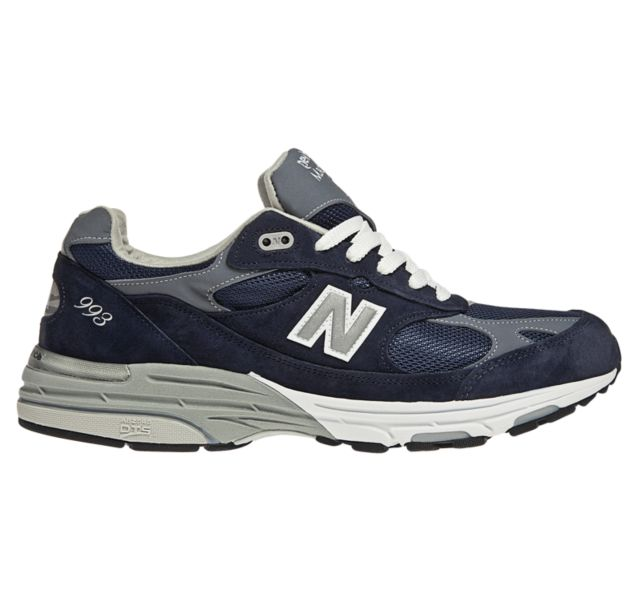 New Balance MR993 on Sale - Discounts Up to 57% Off on MR993NV at .