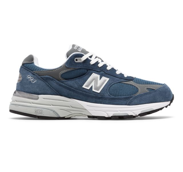 New Balance MR993 on Sale - Discounts Up to 11% Off on MR993VI at .