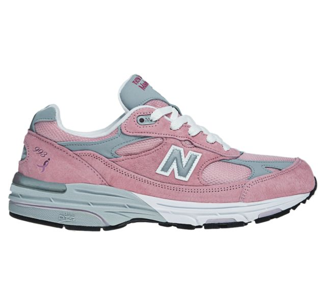 New Balance WR993-K on Sale - Discounts Up to 37% Off on WR993KM .