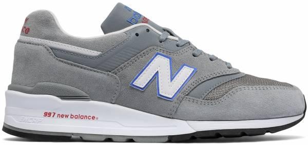 new balance 9