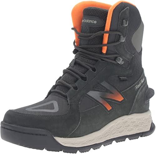 Amazon.com   New Balance Men's bm1000v1 Fresh Foam Walking Shoe .