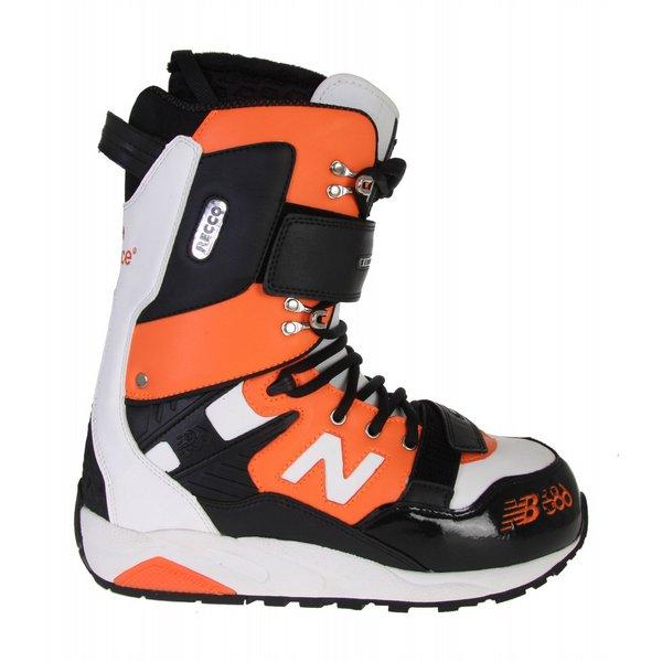 686 Times New Balance 580 LTD ED Snowboard Boo