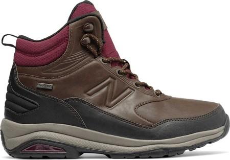 Womens New Balance WW1400v1 Hiking Boot - FREE Shipping & Exchang