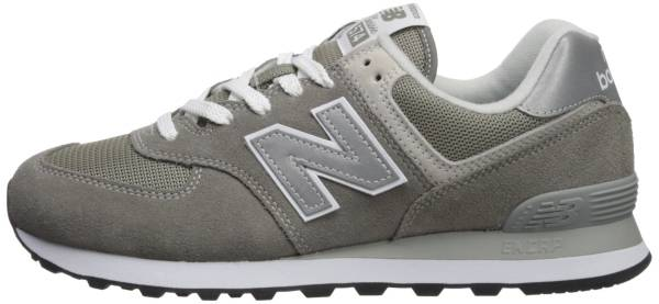 Buy New Balance 574 Classic - Only $36 Today | RunRepe
