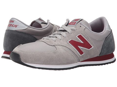 New Balance Classics U420 | New balance classics, Parker outfit .