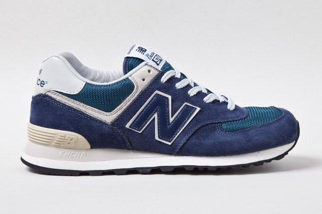 New Balance Classics : Discover Discount Shoes from New Balance .