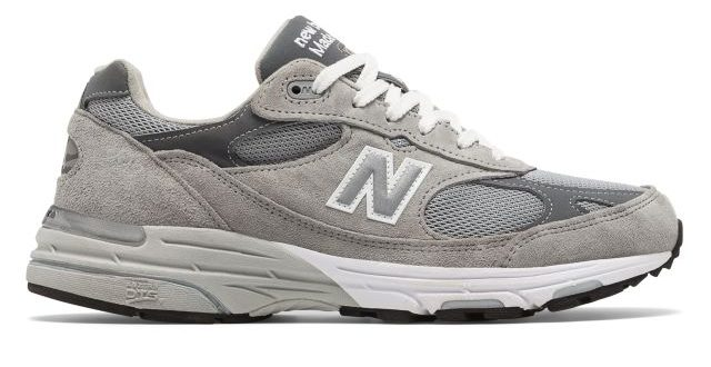 New Balance XMR993 on Sale - Discounts Up to 43% Off on XMR993GL .